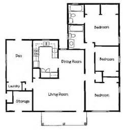 3 bedroom 2 bath house 3 bedroom 2 bath house plans home interior design