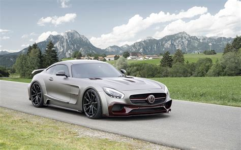 Check out this fantastic collection of amg wallpapers, with 53 amg background images for your desktop, phone or tablet. Mercedes-AMG GT Some Awesome HD Wallpapers - All HD Wallpapers