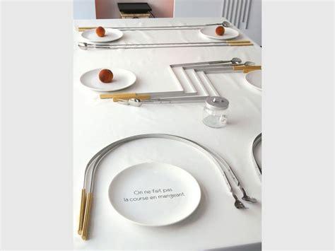 jeux de cuisine service pour mieux manger jouons ensemble