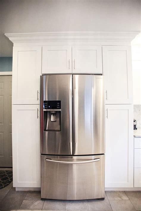 white shaker kitchen cabinets buy white shaker kitchen cabinets 7146