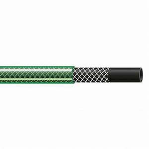 Tuyau Arrosage 19 Mm : tuyau tubidro guip vert translucide 50 m d 19 mm prtg50v19 ribiland ~ Melissatoandfro.com Idées de Décoration