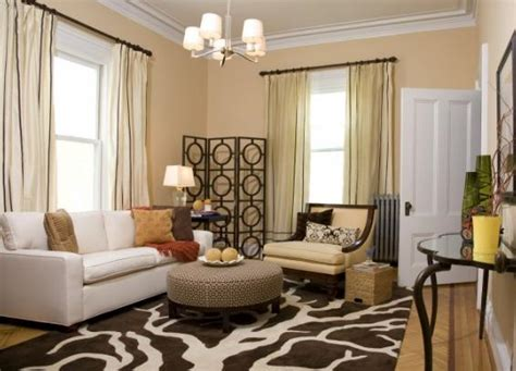 Find Your Style  Interior Motives