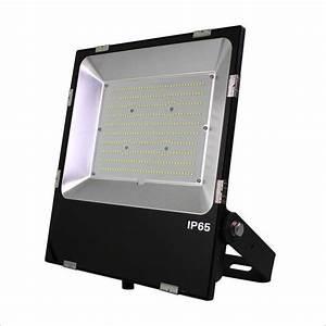 Projecteur De Chantier Led : projecteur led 150w blanc froid pour grue de chantier ~ Edinachiropracticcenter.com Idées de Décoration