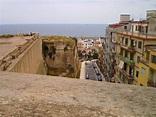 Crotone, city of Pythagoras - Delicious Italy