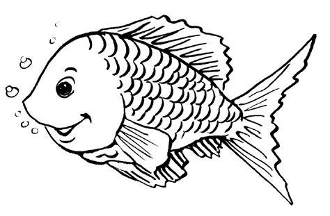 fische schablonen ausdrucken malvorlagentvcom