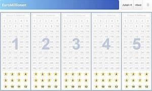 Lotto Kosten Berechnen : euromillionen online lottozahlen spielen ~ Themetempest.com Abrechnung