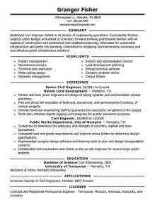 10 Free Online Job Resume Examples Template And Samples