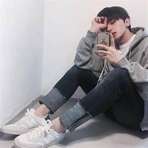 326 best Ulzzang boys images on Pinterest | Ulzzang boy Asian boys and Korean guys