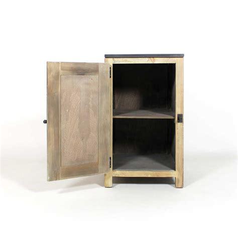 meuble cuisine 60 petit meuble de cuisine 28 images petit meuble de
