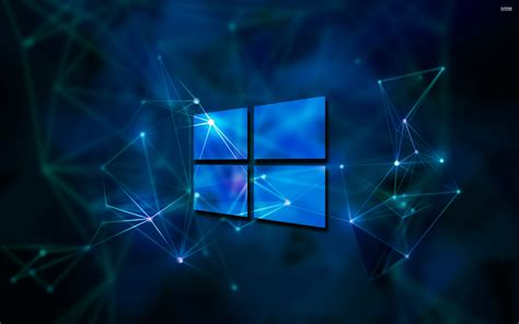 Windows 10 Live Wallpapers Hd (55+ Images