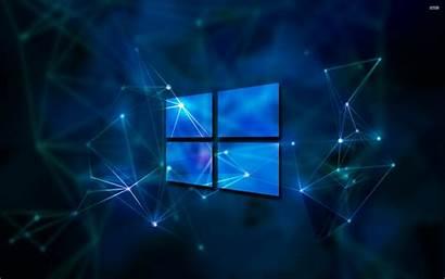 Windows Wallpapers Iphone