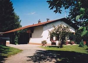 Kleiner Bungalow Kaufen : kleiner feiner bungalow wohnfl che garage und carport sowie neu ~ Whattoseeinmadrid.com Haus und Dekorationen