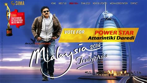 Pawan kalyan Siima Malaysia   Movies, Kalyan, Movie posters