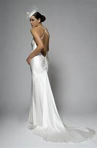 Low back strapless bras for wedding dresses all women for Low back bras wedding dress