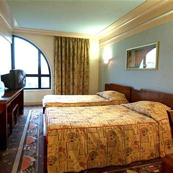best western hotel arts deco romarin la madeleine best western hotels in la madeleine
