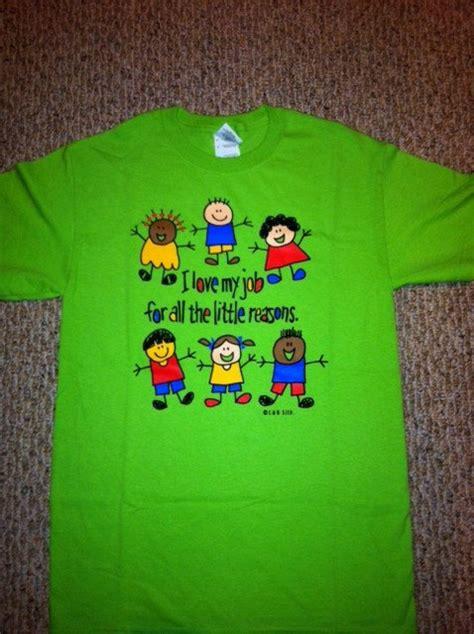 love  job     reasons teacher shirt tshirt