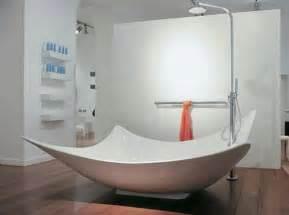 moderne badezimmer bilder kleines bad ideen 57 wunderschöne vorschläge archzine net