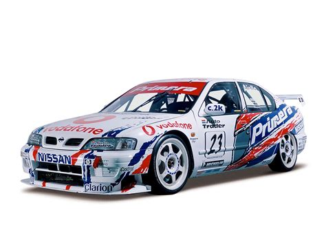 nissan skyline gt    officially nismo fans