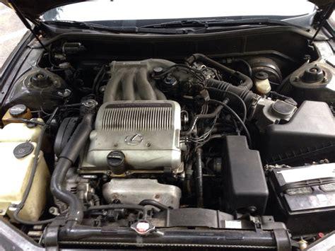 how do cars engines work 1992 lexus es interior lighting 1992 lexus es 300 pictures cargurus