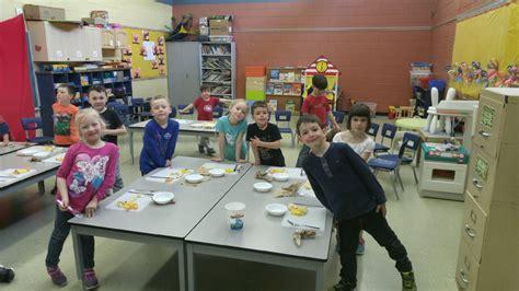 cuisine jacques on cuisine à l école primaire jacques barclay csdgs