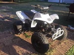 Yamaha Blaster 2002 Motorcycles For Sale