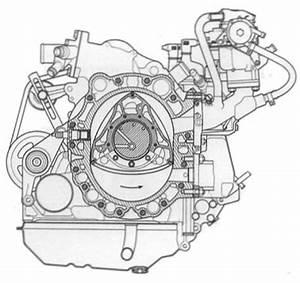 breve historia del citroen gs gsa autos y motos taringa With citroen gsa engine