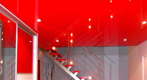 faux plafond en pvc pour cuisine tout sur le plafond tendu faux plafonds et plafonds tendus