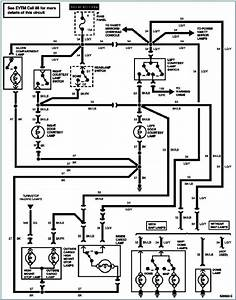 94 ford f150 wiring diagram dogboiinfo With custom 91 f150 wiring harness diagram