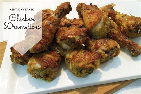 how to bake chicken legs baked chicken drumsticks recipe dishmaps