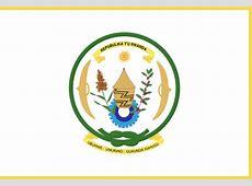 List of Presidents of Rwanda Wikipedia
