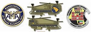 Custom us military challenge coins free shipping for Military coin design template