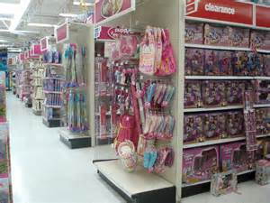 toys r us babyzimmer what learn at toys r us sociological images