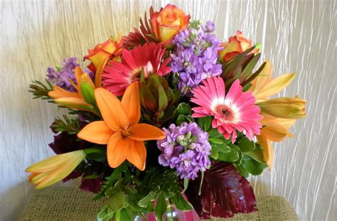 mazzi fiori foto immagini di bellissimi mazzi di fiori 80 foto di qualit 224