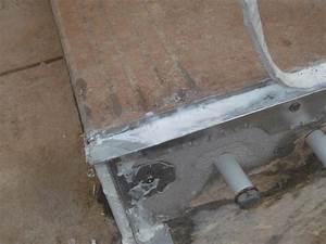 Joint Silicone Exterieur : joint silicone ext rieur ~ Melissatoandfro.com Idées de Décoration