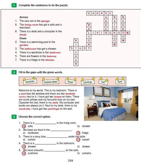 9 Sınıf Ingilizce Ders Kitabı Cevapları Evvel Cevap Resimlere