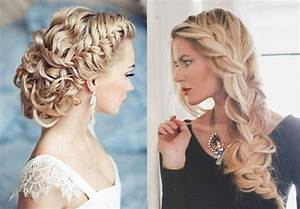 Latest 10 Different Types Of Hairstyles For Girls