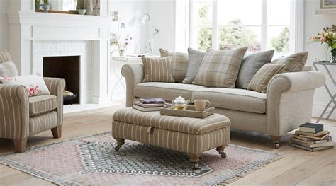 Country Style Loveseats by Country Style Sofas Kmworldblog