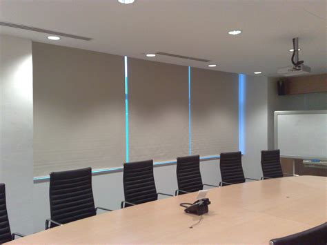 Commercial Blinds by Commercial Blinds For Schools Commercial Blinds