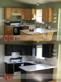 25 best ideas about cabinet transformations on rustoleum cabinet transformation