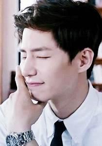 1k mine kdrama gif:all Jo Bo Ah the mermaid song jae rim ...