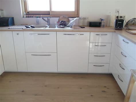 cuisine ikea ringhult lave vaisselle totalement intégrable dans cuisine ikea