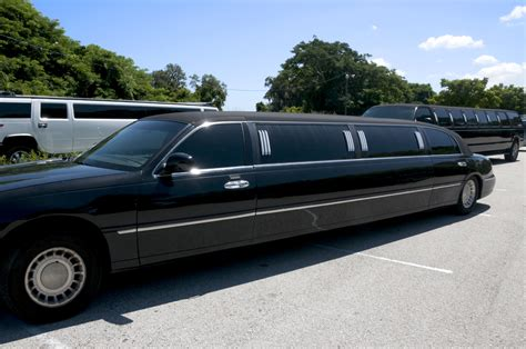 Limo Service by 420 Friendly Limo Service Mile High Limo Tours
