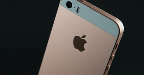 apple next iphone apple s next big iphone update could come in 2017 not 2016