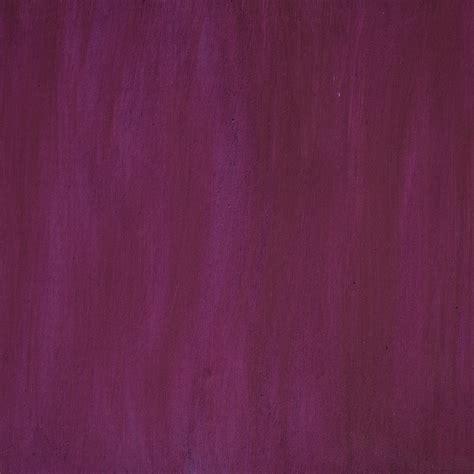 Plum Milk Paint Color  Shop For Dark Purple Paint