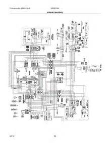 parts for electrolux ei23bc35ks5 refrigerator appliancepartspros