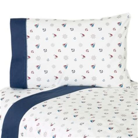 buy nautical bedding from bed bath beyond