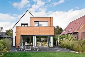 Haus Sanieren Kosten Pro Qm : stunning siedlungshaus sanieren kosten contemporary ~ Lizthompson.info Haus und Dekorationen