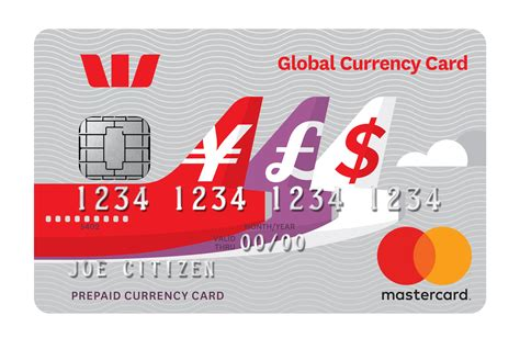 Westpac Nz Credit Card Fees Overseas Business Card Layout Free Download Logos Downloads Name Reader App American Express Car Rental Insurance Add To Outlook Email Nh Printable Generator