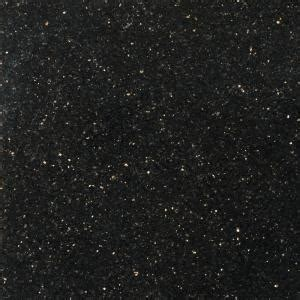 emser granite galaxy black polished