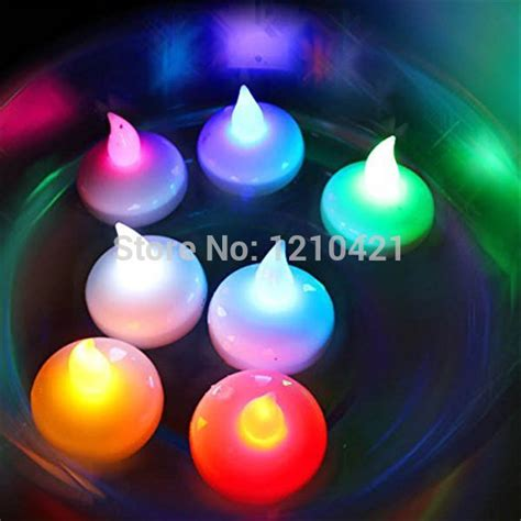 buy wholesale flameless candles bulk from china
